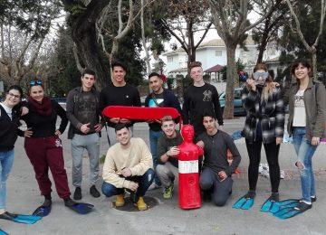 Curso Marbella Febrero 2017